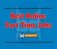 Job Fair - Govt Registered - Earn From Home Without Investme