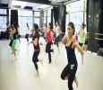 HOW DANCING IS GOOD FOR YOUR HEALTH