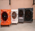 Air Coolers��www.roshri.com, Call 9068886888