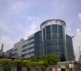 Office Space in Udyog Vihar Gurgaon
