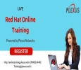 Red Hat OpenShift Administration training chennai | DO280