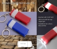 KeyChain Torch Manufacturer| Goldendays India