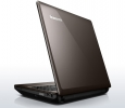 Lenovo G50-30 Laptop with 2GB and 1TB Hard-disk