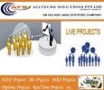 Best Final Year Project Center in Chennai