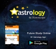 Astrology Courses in Bangalore