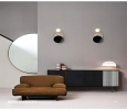 Smartway Lighting|Deals in all type of Decorative Lamps at B