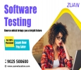 Learn best software testing online certification course