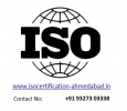 ISO registration consultant in Ahmedabad