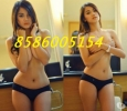 VIP Call Girls In Gomti Nagar Escort 7706814662