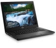 Find Great Deals on Laptops & Desktop on itgears.co.in