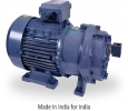 Noiseless Air Compressor Manufacturers in India