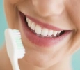 Manohar Dental Care Laser and Implant Center in Vizag