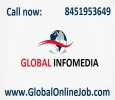 Offer for all Home based Job Internet Required for student