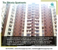 shourya luxury flats ub greater noida