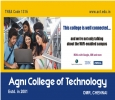 Best and Top Engineering Colleges under Anna University in C