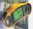 Buy Electrical, Installation, Insulation & Wireless Testers
