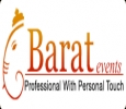 Best wedding planner in bhubaneswar