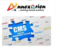 Updated CMS Services in Delhi