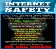 Cyber safety and Infosec awareness
