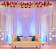 Plan A Stress-Free Wedding.We are best event planners in Ban