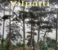 Mega Project-Plot For Sale Vilpatti at Kodaikanal