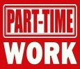 Part time job without investment