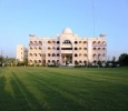 Roorkee Institute of Technology Best Place for Engineering