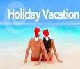 Holidays on Easy Instalments  Domestic and  International