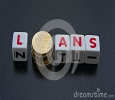 Do you want immediate loans on property loans  You are in th