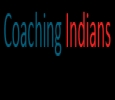 Coaching Indians