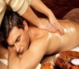 BODY TO BODY MASSAGE SERVICES SECTOR-10(CHANDIGARH) -8588083842