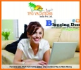 Online Marketing Home Based Job With Huge Earning