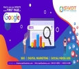 swot Business Promotion | Best SEO Company in Trichy