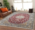 New Collection of Antique Area Rugs this Memorial Day Weeken