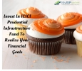 Invest In ICICI Prudential Infrastructure Fund To Realize Yo