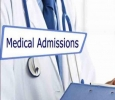 CALL DR.CHHABRA-9770143143 ADMISSION  IN  MS  MD  MDS  MBBS