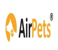 Pet boarding Services in Delhi