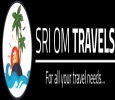 Hotel Booking Agent in Andaman