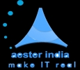 Internship in Embedded System and VLSI