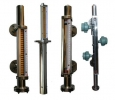 Mechanical Level Gauges Supplier