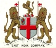 A Brief History of the East India Company at Mintage World