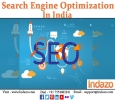 Search Engine Optimization In India By Indazo