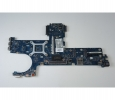 HP Elitebook 8440p Mother Board