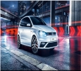 Dominating Powered Model – Volkswagen Polo GTI