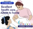 Sumukha Diabetes and Home Care