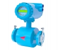 Flow Meters | Flow Meters Supplier