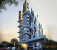 Apartments & Flats in Trivandrum | Luxury flats & Apartments