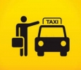 Call Taxi in Pondicherry