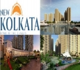 Alcove New Kolkata Flats in Serampore