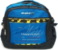 Buy Laptop Bag Online at Best Price in India